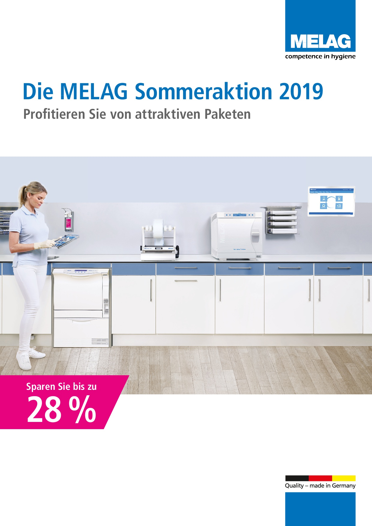 Sommeraktion 2019 Flyer.1 001