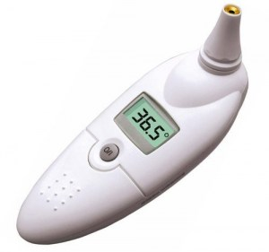 boso-bosotherm-medical